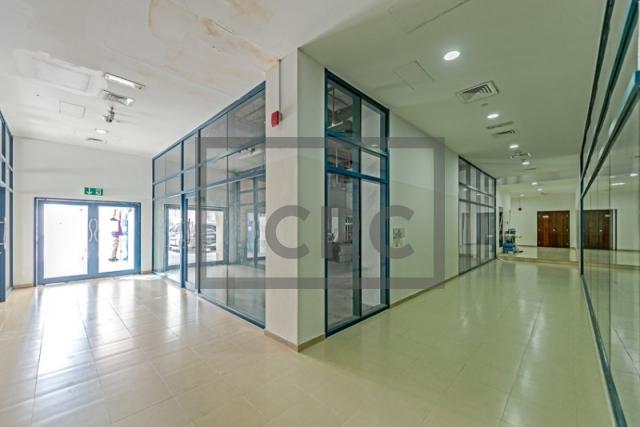 retail for rent in jumeirah lake towers, jumeirah bay x3 | 6