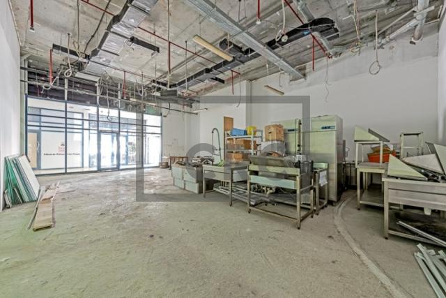 retail for rent in jumeirah lake towers, jumeirah bay x3 | 8