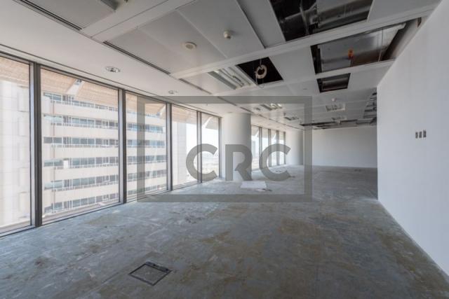 office for rent in bur dubai, burjuman business tower   1