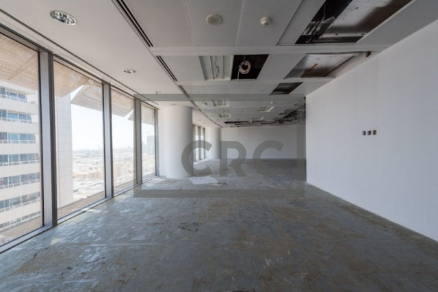 office for rent in bur dubai, burjuman business tower   5