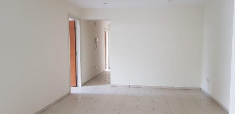 3 Bedroom Apartment For Sale in  Al Jaz 3,  Greens   6