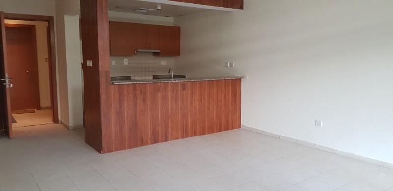 3 Bedroom Apartment For Sale in  Al Jaz 3,  Greens   7