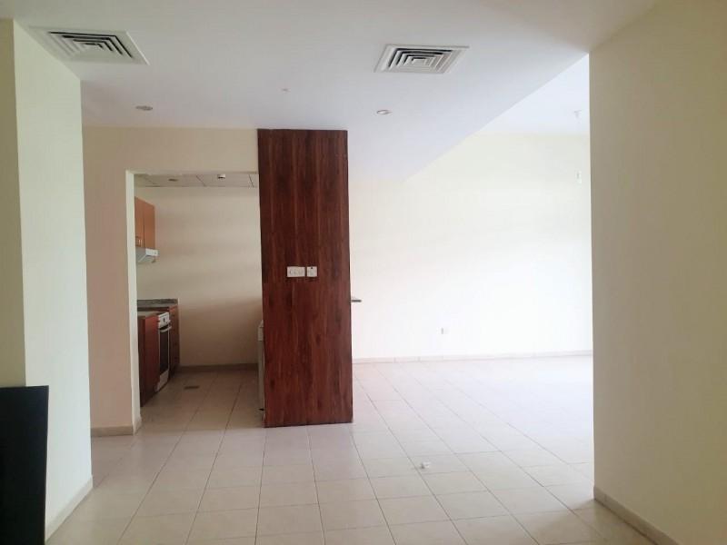 3 Bedroom Apartment For Sale in  Al Jaz 3,  Greens   5