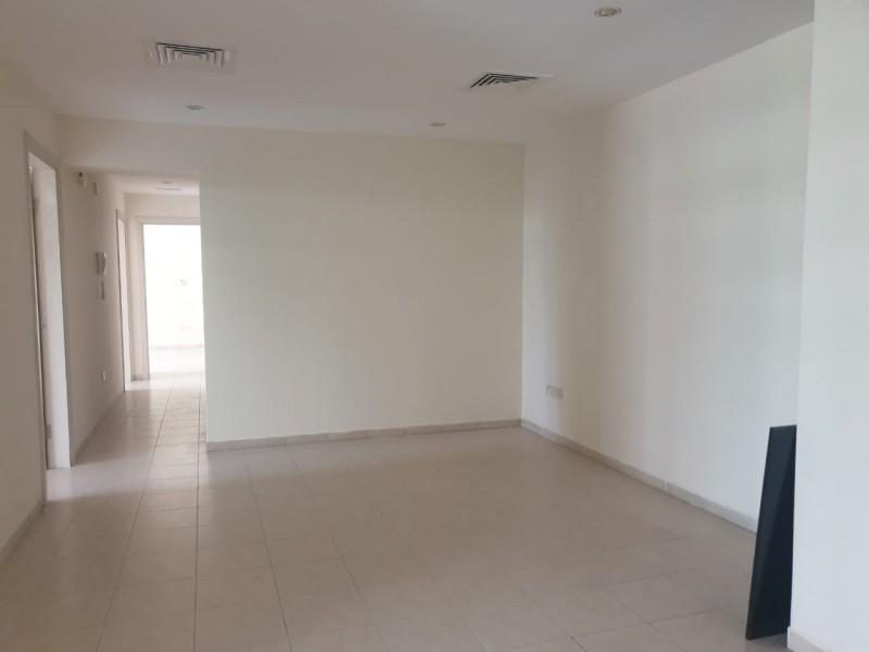 3 Bedroom Apartment For Sale in  Al Jaz 3,  Greens   10