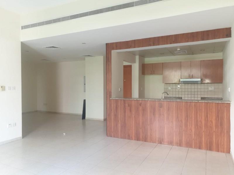 3 Bedroom Apartment For Sale in  Al Jaz 3,  Greens   0