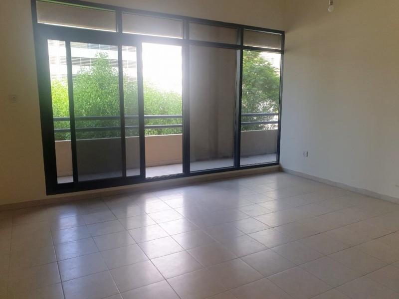 3 Bedroom Apartment For Sale in  Al Jaz 3,  Greens   3
