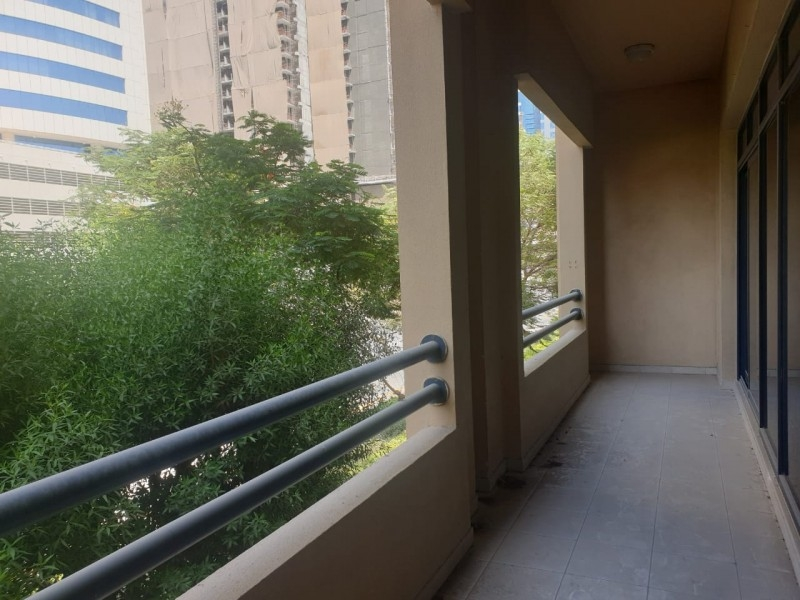 3 Bedroom Apartment For Sale in  Al Jaz 3,  Greens   4