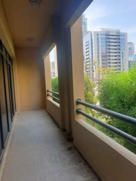 3 Bedroom Apartment For Sale in  Al Jaz 3,  Greens   1