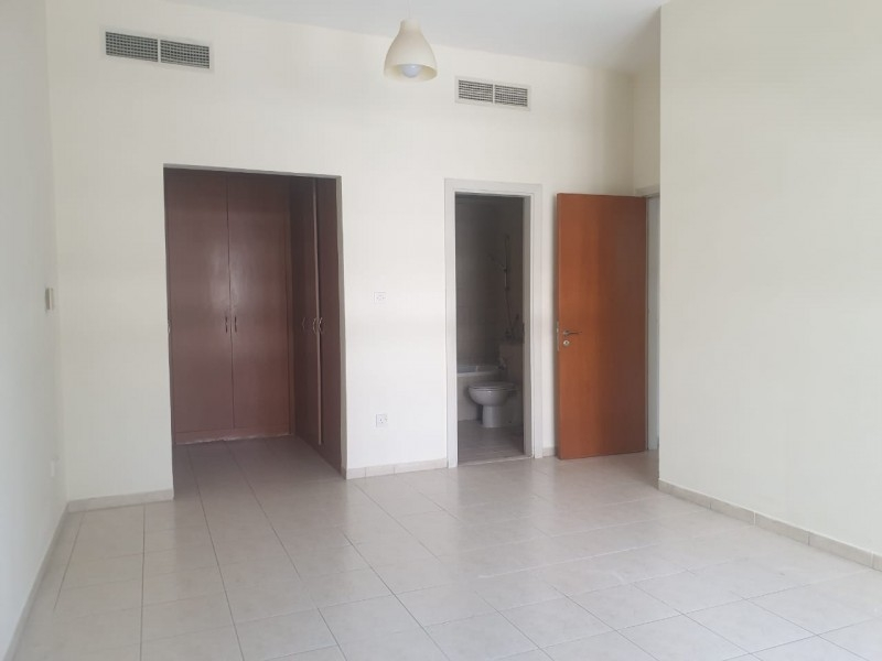 3 Bedroom Apartment For Sale in  Al Jaz 3,  Greens   14