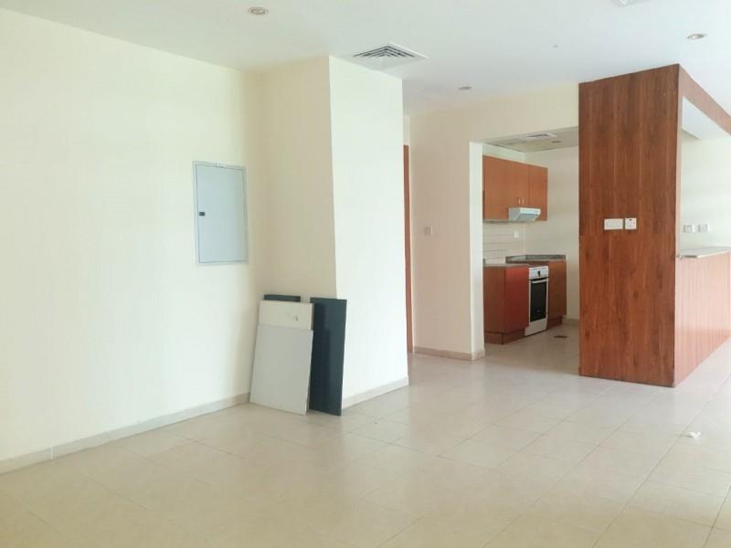 3 Bedroom Apartment For Sale in  Al Jaz 3,  Greens   2
