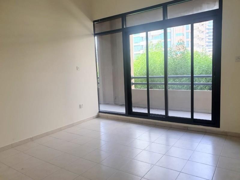 3 Bedroom Apartment For Sale in  Al Jaz 3,  Greens   13