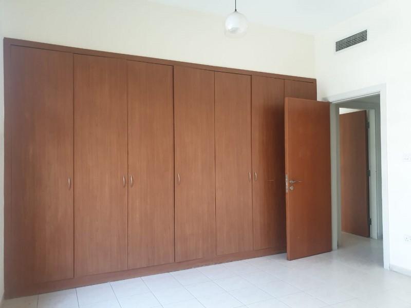 3 Bedroom Apartment For Sale in  Al Jaz 3,  Greens   15