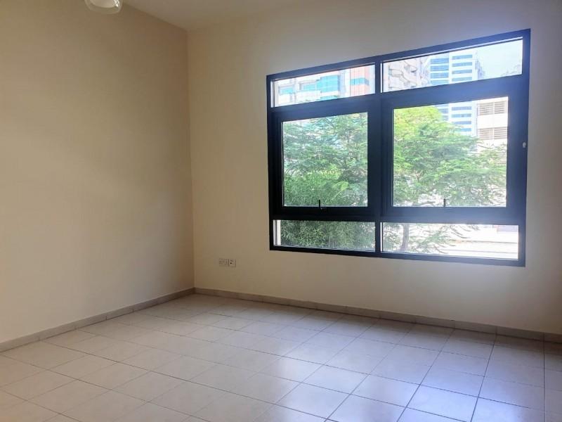 3 Bedroom Apartment For Sale in  Al Jaz 3,  Greens   16