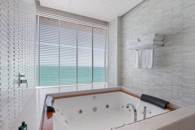 4 Bedroom Villa For Sale in  Water Villa,  Nurai Island | 11
