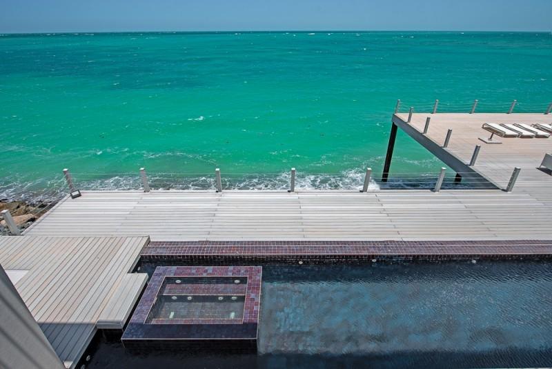 4 Bedroom Villa For Sale in  Water Villa,  Nurai Island | 13