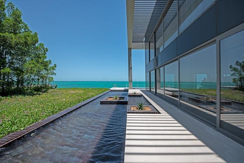 4 Bedroom Villa For Sale in  Water Villa,  Nurai Island | 15