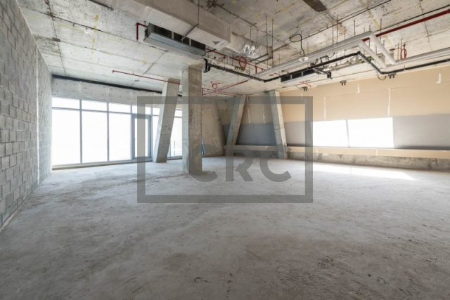 office for sale in business bay, iris bay | 1