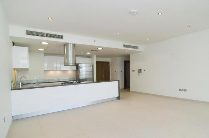 Al Naseem Residences C, Al Raha Beach