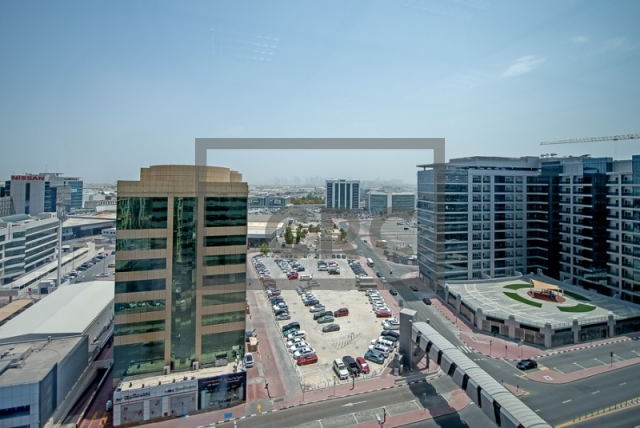 office for rent in deira, port saeed   11