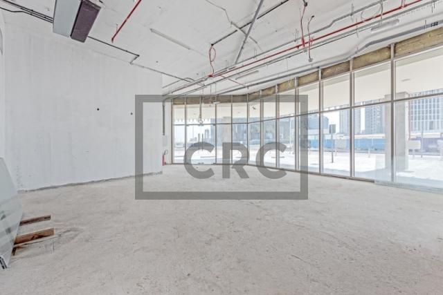 retail for rent in business bay, al noor tower | 6