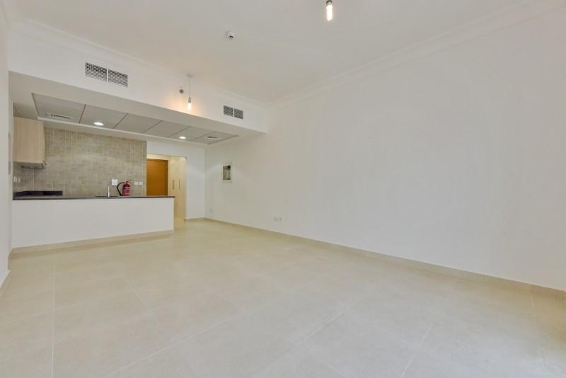 Studio Apartment For Sale in  Ansam 2,  Yas Island   0