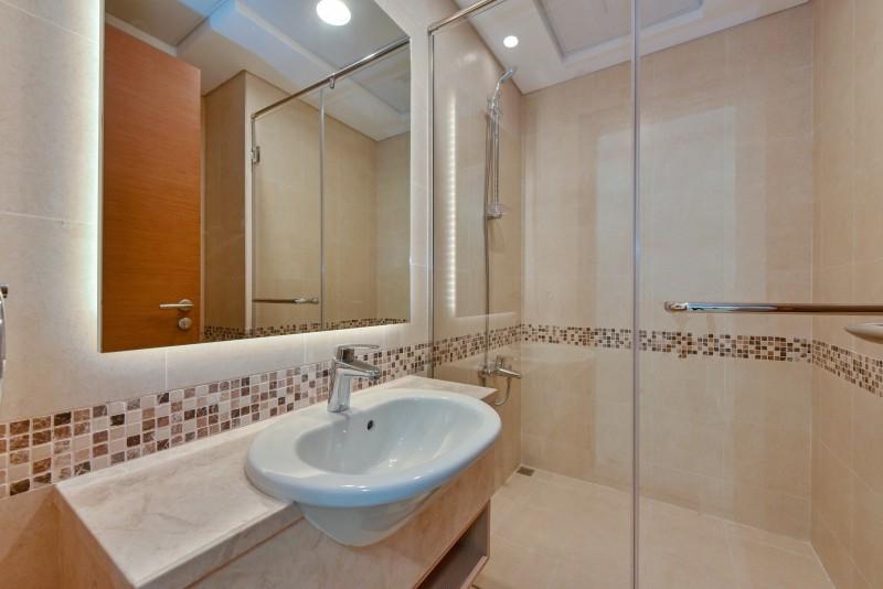 Studio Apartment For Sale in  Ansam 2,  Yas Island   7
