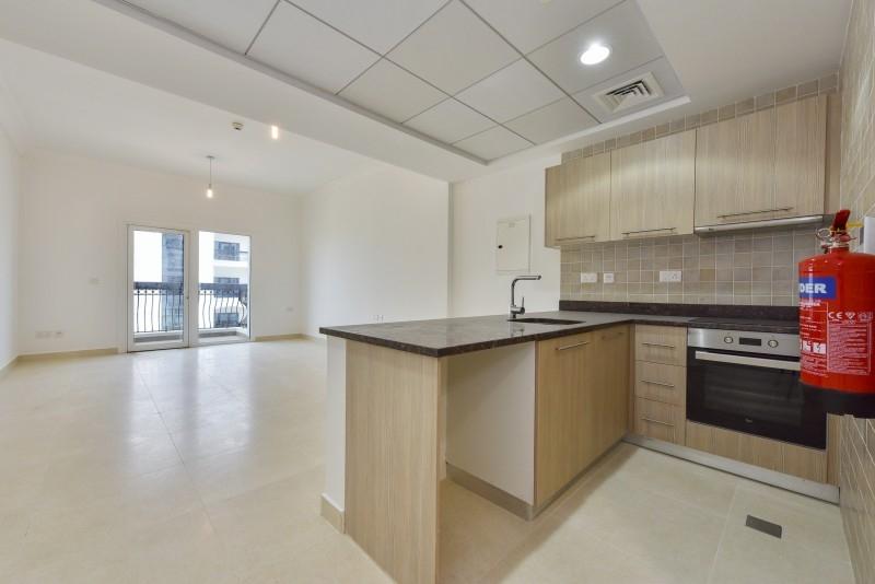 Studio Apartment For Sale in  Ansam 2,  Yas Island   1