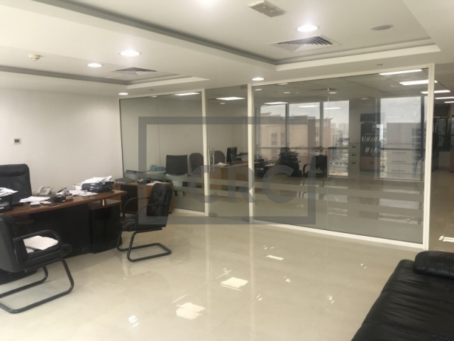 commercial properties for sale in dubai silicon oasis