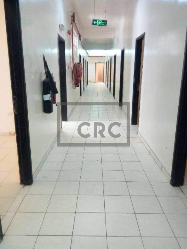 labour camp for sale in muhaisnah, muhaisnah 2 | 9