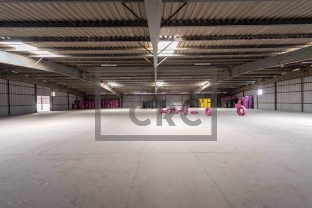 warehouse for sale in al quoz, al quoz 4 | 10