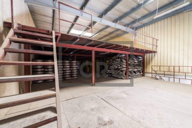 warehouse for sale in al quoz, al quoz 4 | 19