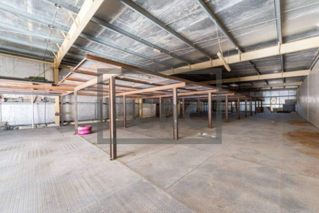 warehouse for sale in al quoz, al quoz 4 | 17