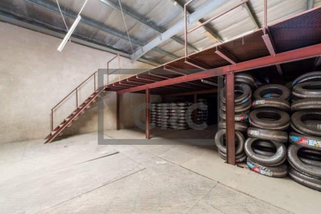 warehouse for sale in al quoz, al quoz 4 | 20