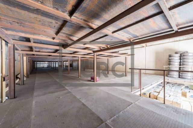 warehouse for sale in al quoz, al quoz 4 | 18