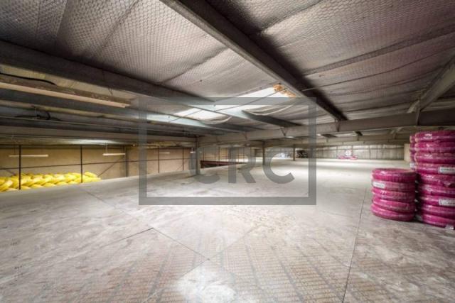 warehouse for sale in al quoz, al quoz 4 | 16