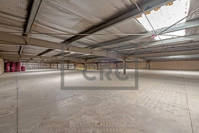 warehouse for sale in al quoz, al quoz 4 | 21