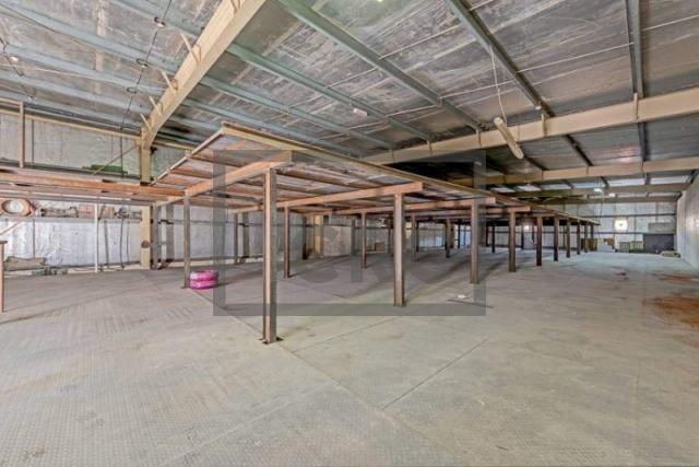 warehouse for sale in al quoz, al quoz 4 | 24