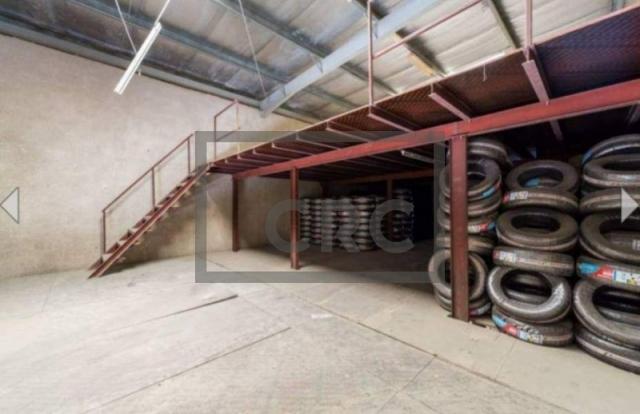 warehouse for sale in al quoz, al quoz 4 | 6