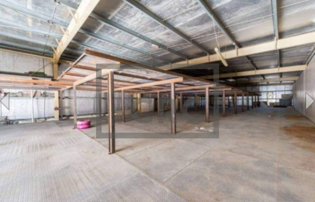 warehouse for sale in al quoz, al quoz 4 | 5