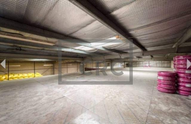 warehouse for sale in al quoz, al quoz 4 | 15