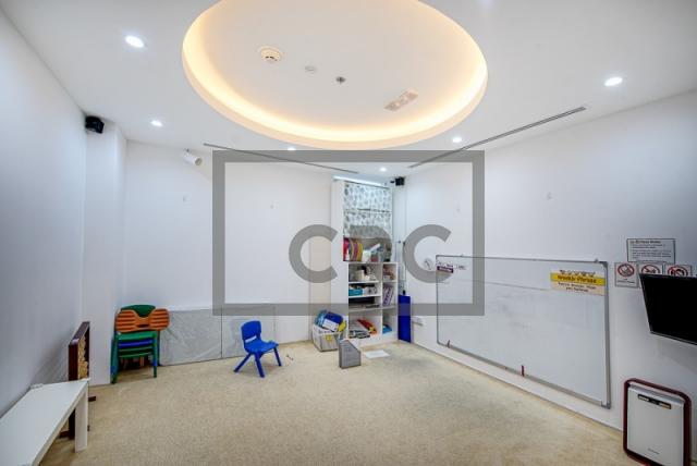 office for sale in motor city, apex atrium   2