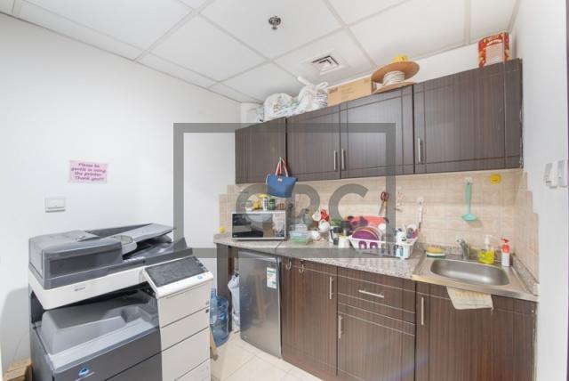 office for sale in motor city, apex atrium   6