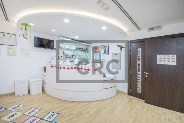 office for sale in motor city, apex atrium   7