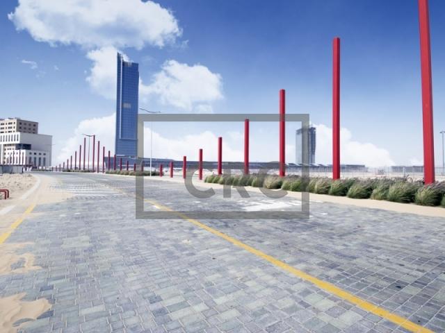 office for sale in motor city, apex atrium   10