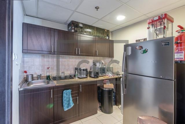 office for sale in motor city, apex atrium   8