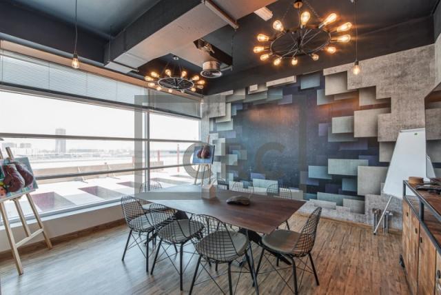office for sale in motor city, apex atrium   5