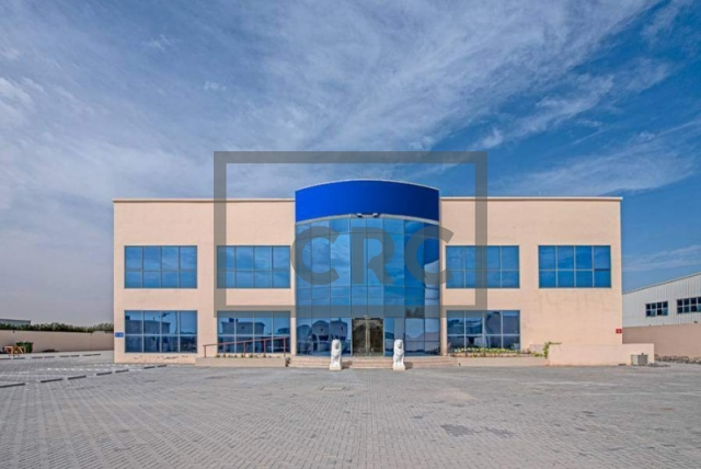 warehouse for sale in technology park, techno park   14