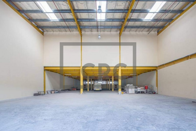 warehouse for sale in technology park, techno park   7