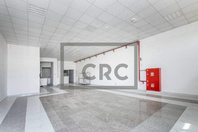 warehouse for sale in technology park, techno park   5