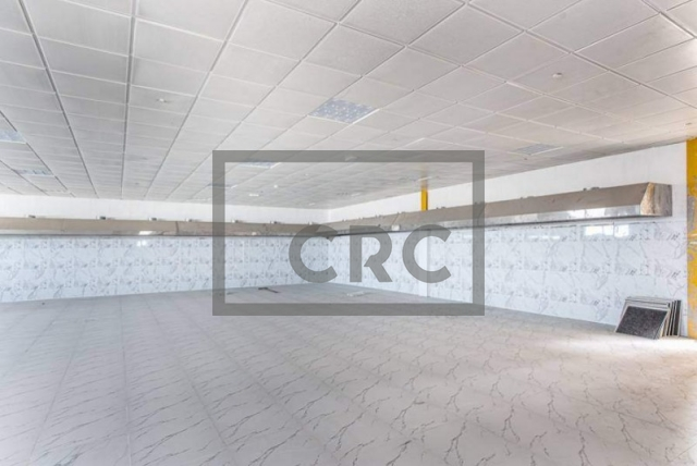 warehouse for sale in technology park, techno park   2